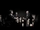 «Вечерняя застольная»: И.Кобзон, А.Розенбаум, Г.Лепс