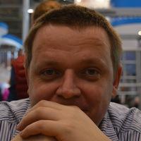 Артём Бобылёв  Юрьевич