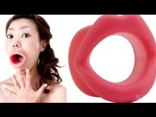 ТОП 10 сумасшедших японских изобретений