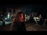 Vanden Plas - Stone Roses Edge (Official - New - Studio Album - 2015)