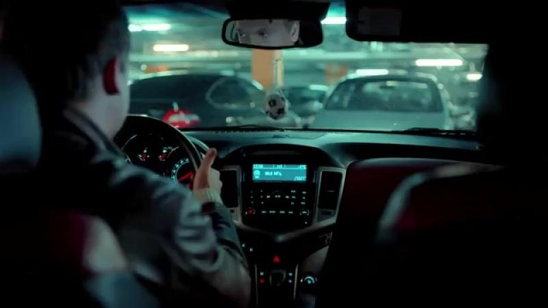 Страхование автомобиля - 480x360