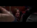 50 оттенков черного (2016) - трейлер