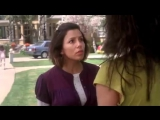 Desperate Housewives- Catfight Mommy Moment