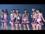 AKB48 Spring Concert - Jikiso Imada Shugyouchu! (720p) Disc 2