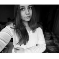Аватар Марине Криштовой
