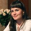 Tatyana Loskutova