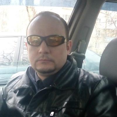 Андрей Михайлович