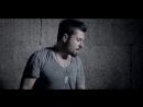 EMIR- MAKINA.Турецкая зажигательная песня