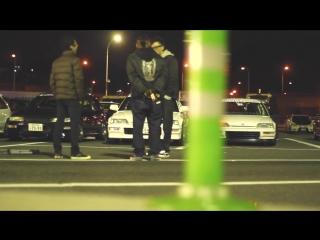 Funny night japan edition 2015-osaka jdm