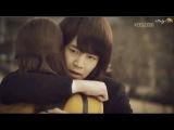 LOVE RAIN Jang Geun Suk - Love Rain Sub Esp + EngSub + Karaoke + Rom