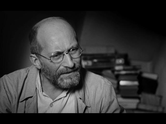 Корчак / Korczak (1990 г.)