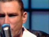 Vinnie Jones - Big Bad Leroy Brown totp2