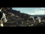Одинокий рейнджер (2013) Трейлер