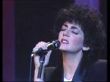 MARINA FIORDALISO - Oramai (1983) ...