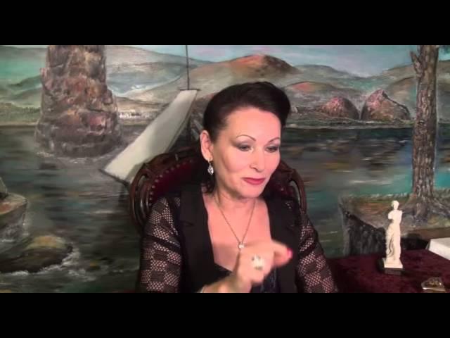 Папилломы у женщин Причины появления и рекомендации как избавиться от папиллом Галина Гроссманн