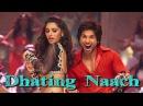 Dhating Naach - Bollywood Sing Along - Phata Poster Nikhla Hero - Shahid Nargis Fakhri