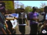 Champ MC - Keep It On The Real (Pete Rock Remix)