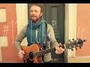 12 [LePop Live] Alexander Kazakov - Весна Подходила Близко (LV)