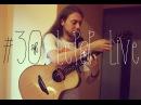 30 [LePop Live] Mike Dawes - The Impossible (UK)