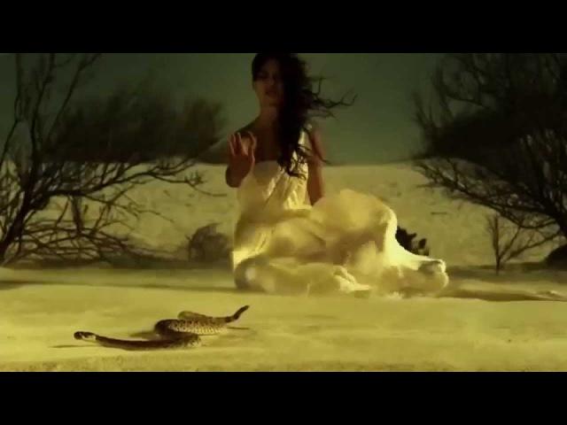 Imany Don't Be So Shy Dj O'Neill Sax K Tooshin Edit Unofficial video