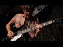 Black Pistol Fire - Oh Well / Where You Been Before (Live on KEXP)