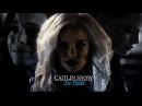 Caitlin Snow | So Cold (Barry)