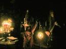 Kaosritual - Djevelpakt Og Trolldomsmakt (Live at Nidrosian Black Mass Pt. I, 01.12.2007)
