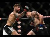 Cody Garbrandt • Motivation • Highlights • Style • New 2016 • MMA