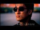 Dünyayı Ağlatan Klip HD