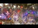 Песня года. Лучшее 1985-1991 HD 720