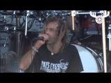 Lamb Of God - Rock Am Ring 2015 (FULL CONCERT) HD