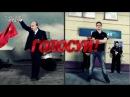 Великая Рэп Битва Алексей Навальный vs Владимир Ленин