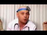 Стоматолог и Фисун