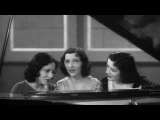 The Boswell Sisters - Louisiana Waddle