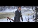 IVA NOVA -SIGNALS (Official video) HD / ИВА НОВА - СИГНАЛЫ (Официальное видео) HD