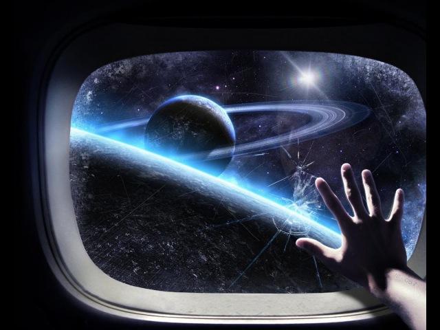День космических историй 74-Любовницы государственной важности (23.02.2013)