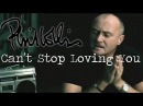 Phil Collins - Can't Stop Loving You (Official Music Video)