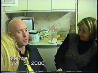 Виктор Сухоруков. Редкое видео. Часть 3