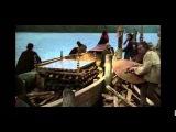 Сериал Викинги 1 сезон 6 серия - смотреть онлайн
