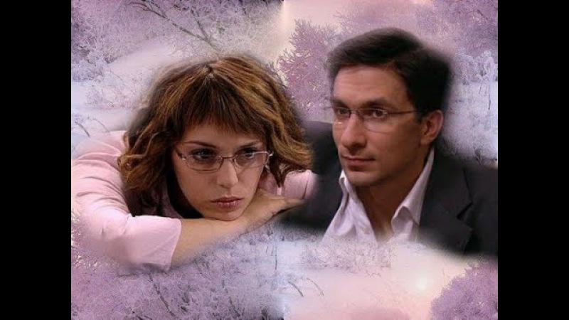 Катя Андрей ♥ НРК 10 лет ♥