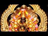 мантра защищающая от негатива Нарасимха Кавача