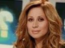 Lara Fabian Je t'aime encore - Лара Фабиан Я всё ещё люблю тебя