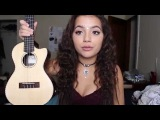 #MUSICTUESDAY If I Were a Boy - Cover By I.M.
