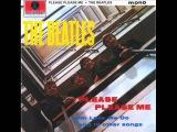 The Beatles - A Taste of Honey (2009 Mono Remaster)