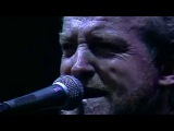 Joe Cocker - You Are So Beautiful - Live