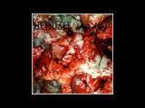 Hemdale Exhumed - In The Name Of Gore split CD FULL ALBUM (1996 - Gory Grindcore Death Metal)