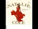 En Espanol Natalie Cole - Frenesi