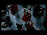 Короли Ночной Вероны - Гарри Поттер