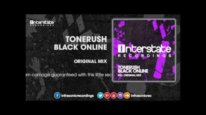 Tonerush Black Online Interstate 20 07 2015