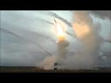 #Видео@armyrussia C-300 стрельбы на полигоне